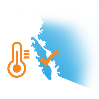 ExchangEnergy - Heating Contractors for Vancouver Island