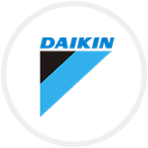 ExchangEnergy - Brands We Carry - Daikin
