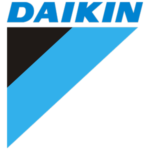 Daikin Heat Pumps By Exchange Energy